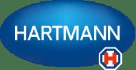 HartmannPlus Slovenija