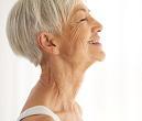Pravilna nega zrele kože tudi ob inkontinenci