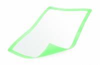 MoliCare Premium Bed Mat 7 kapljic, 60 x 60