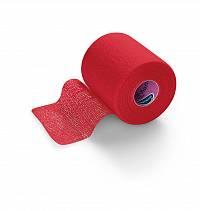 Peha-haft Color Rdeč