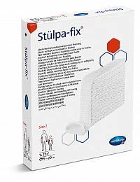 Stulpa-fix