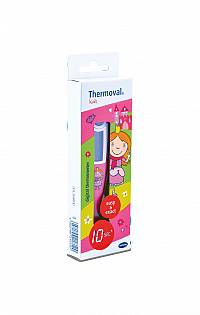 Thermoval kids