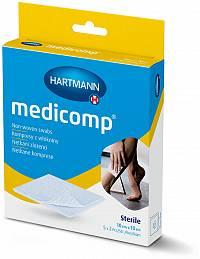 Medicomp