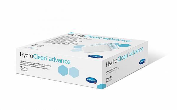 HydroClean Advance