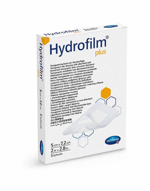 Hydrofilm Plus