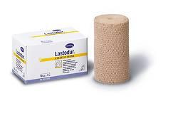 Lastodur Strong