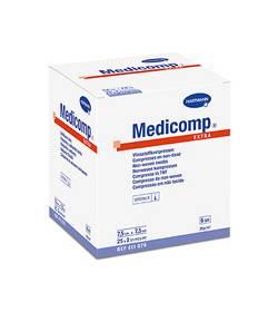Medicomp Extra sterilen