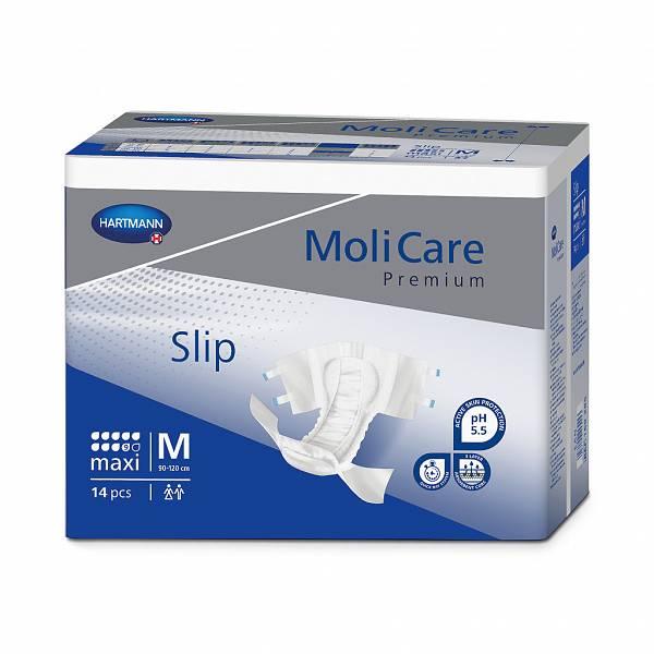 MoliCare Premium Slip maxi M