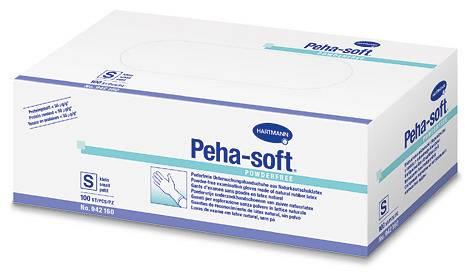 Peha-soft latex