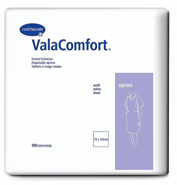 ValaComfort
