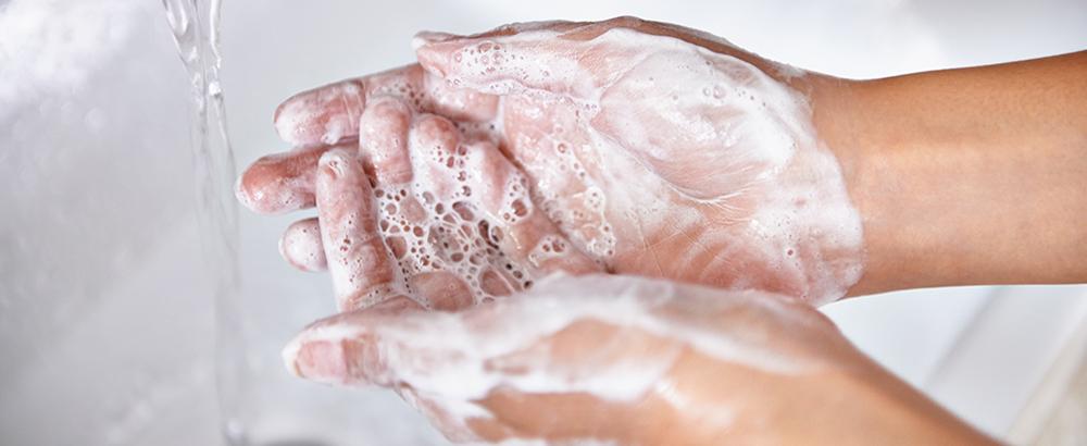 umivanje-rok